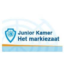 Junior Kamer Het Markiezaat